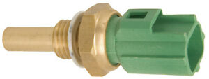 Coolant Temperature Switch -ACDELCO 15-5986- TEMP SWITCH/SENSORS