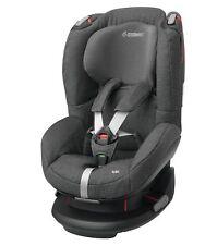 Maxi Cosi Tobi Sparkling Grey Kindersitz 2016 60109560