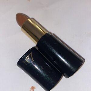 Boots No 7 Moisture Drench Lipstick No 10 Bare