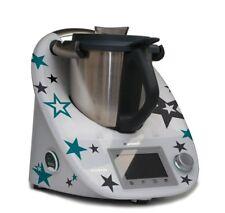 Robot da cucina Bimby TM5 | Regali di Natale 2018 su eBay