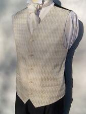 Men's Richard Paul Waistcoats