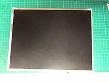 """Quanta QD14XL20 XGA de 14.1"""" PANTALLA LCD PARA NOTEBOOK empresarial HP Compaq nc6000"""