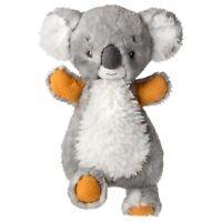 "Mary Meyer Down Under Koala Bear 13"" Lovey Blanket Plush Stuffed Animal Toy"
