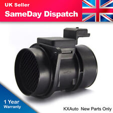 New Renault Megan Scenic Trafic 1.5 1.9 2.5 Diesel Mass Air Flow Meter 5WK9620