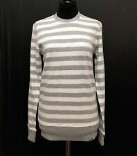 CARHARTT Felpa Maglia Donna Cotton Woman Cotton Sweater Sz.S - 42