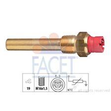 1 Sensor, Öltemperatur FACET 7.3006 Made in Italy - OE Equivalent für FIAT