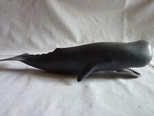 PLAYMOBIL animaux bateau mer océan parc zoo pirate la baleine géante