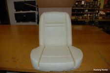 1967 67 Cougar Seat Foam Padding cushion-Decor