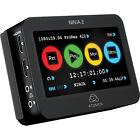Atomos Ninja-2 DSLR Video Hard Disk Recorder NEW BUNDLE! ATOMNJA003