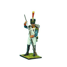 NAP0341 French 18th Line Infantry Voltigeur Ramming Cartridge by First Legion