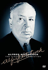 The Alfred Hitchcock Signature Collection (Strangers on a Train Two-Disc Edition