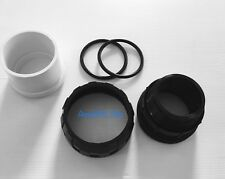 Hayward Sand Filter - Barrel Union Replacement (50mm) (Genuine Parts)