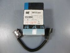 New CAT Switch 97C4100501 Switch Assembly Caterpillar