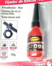 Fijador de tornillos loxleal 55-03