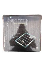 Supertramp - Crime of the Century - Vinyl LP AMLS 68258 A5 B5 EXCELLENT VINYL