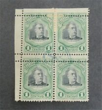nystamps El Salvador Stamp Perforted Proof With Archive Cancel    U11y1032