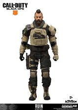 Call of Duty Donnie Ruin Walsh Specialist Action Figure McFarlane Toys IN STOCK