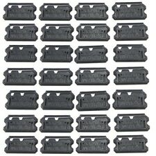 Lot 30Pcs Stand Bases For Star Wars Troopers 3.75 in. Movie Figures Toys