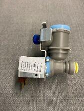 New listing Genuine Whirlpool Water Valve W10498976
