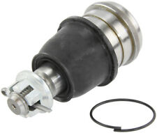 Suspension Ball Joint-Premium Steering and Front Lower Centric 610.40045