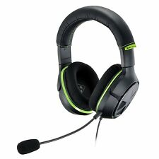 Turtle Beach Ear Force XO4 Auriculares XO 4 - Xbox One