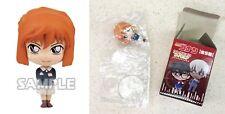 Detective Conan Collection Figure Ai Haibara Case Closed Bushiroad Creat License