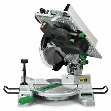 Seghe a motore elettriche multicolore elettrici per il bricolage e fai da te