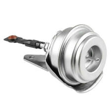 For Seat Alhambra Ibiza Inca Leon 1.9TDI Turbo Wastegate Vacuum Actuator GT1749V