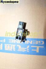 1PCS New Cadillac CTS XTS ATS ATSL Airbag/Collision/Anti-Collision Sensor