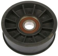 HD Solutions 419-5000 Belt Tensioner Pulley
