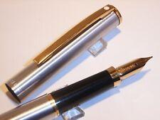 stylo plume SHEAFFER – fountain pen SHEAFFER