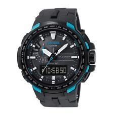 ff286877e0e3 Relojes de pulsera unisex Casio