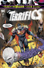 The Terrifics #21 Comic Book 2019 - DC