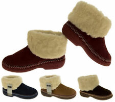 Patternless JYOTI Natural Foods Slippers for Women