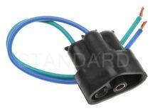 Voltage Regulator Connector HP4380 Handy Pack