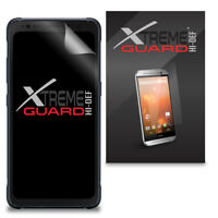 6-Pack Clear XtremeGuard HI-DEF Screen Protector For Samsung Galaxy S8 Active