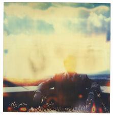 """Stefanie Schneider Edition """"Headless"""" (Stay), 5/10, 20x20cm"""