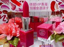 Clinique POP Lip Colour + Primer Rouge Intense + Base Lissante 2.3g 09 Sweet Pop
