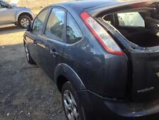FORD FOCUS LEFT TAILLIGHT LV, HATCH, 11/2008-07/2011, 106290 Kms