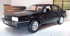 Volkswagen Car WELLY Diecast Vehicles, Parts & Accessories