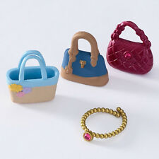 Sylvanian Families BAG & ACCESSORIES SET FOR MOTHER Epoch Japan Calico Critters