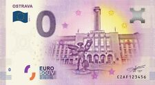 Billet 0 Euro - TCH Ostrava - 2019-1