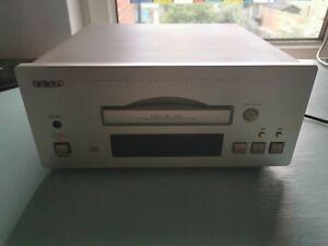 Teac Compat Disc Player PD-H500i