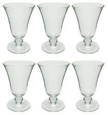 Weinglas Weinbecher Weinpokal ECO-GLAS 6er Set von GlasXpert