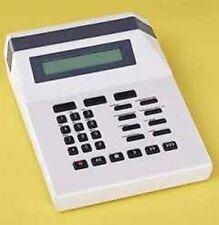 И ISDN 2 IP 8 canales sistema de grabación de llamadas 7800 H-Inc Iva y Garantía
