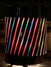 Mid Century Fantasia 1600 Tempo Multi Color Motion Lamp