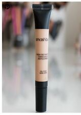 SMASHBOX High Definition Liquid Concealer Light without box