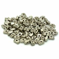 Post Assembly M3 T Nut for 2020 Profile Pack of 100 I2E3