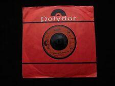 Skweeze me pleeze me - Slade - 1973