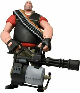 Team Fortress 2 - Red Heavy Weapons Guy